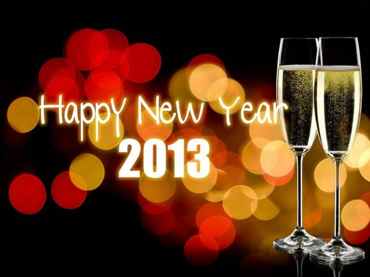 Happy-New-Year-2013-HD-Wallpapers-540x405